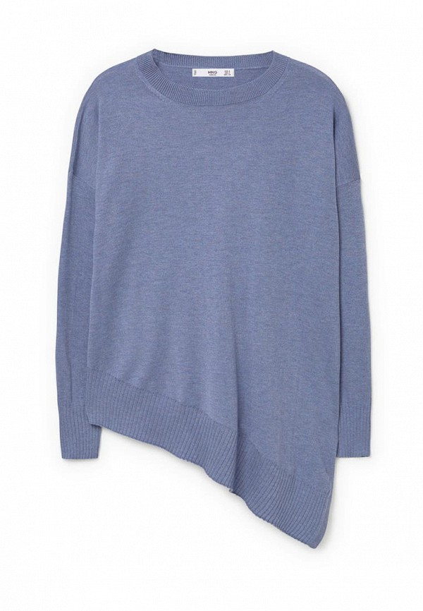 Пуловер Mango (Манго) 73015557