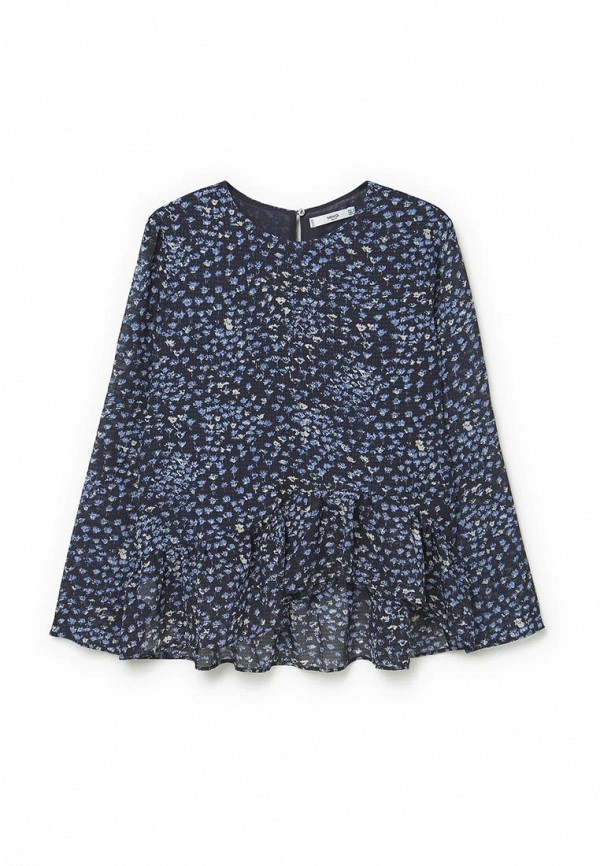 Блуза Mango (Манго) 71035617