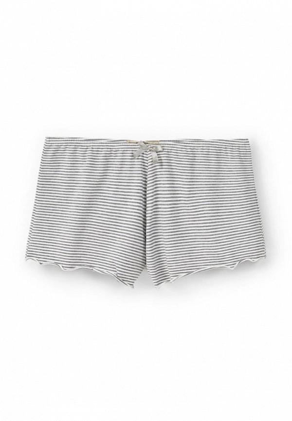 Женские домашние брюки Mango (Манго) 74035587