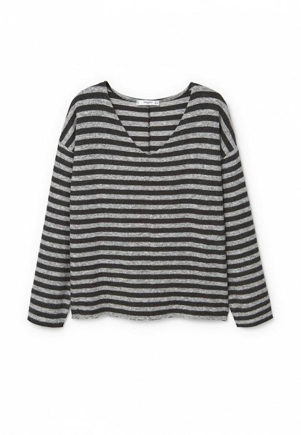 Пуловер Mango (Манго) 71947016