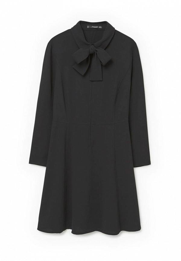 Платье-мини Mango (Манго) 71065558