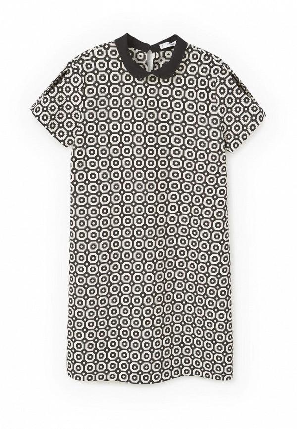 Платье-миди Mango (Манго) 73015611