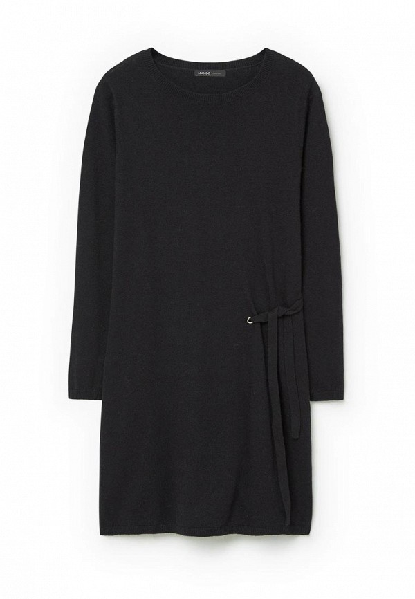 Платье-миди Mango (Манго) 73045527