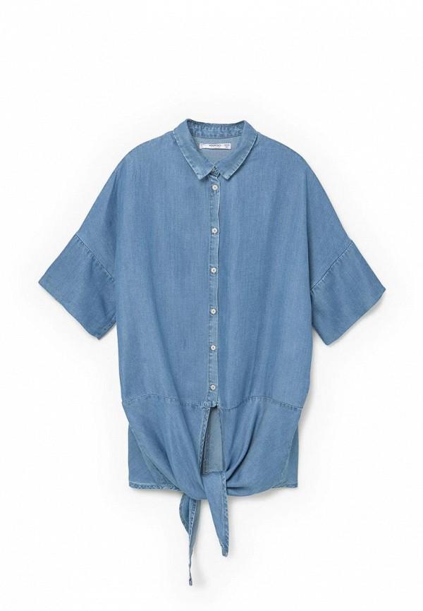 Рубашка Mango (Манго) 73063655