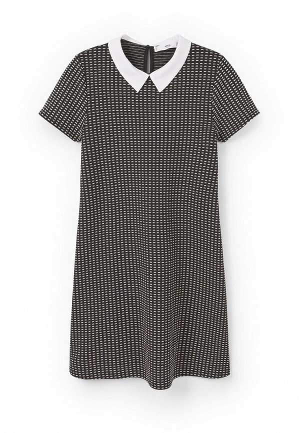Платье-мини Mango (Манго) 73985608