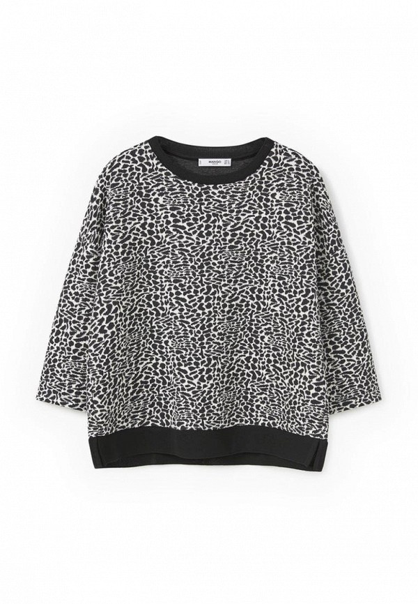Пуловер Mango (Манго) 71037010