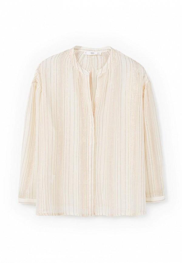 Блуза Mango (Манго) 73085015