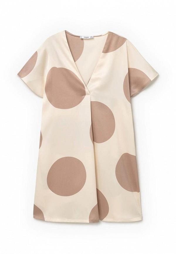 Платье-мини Mango (Манго) 71015026