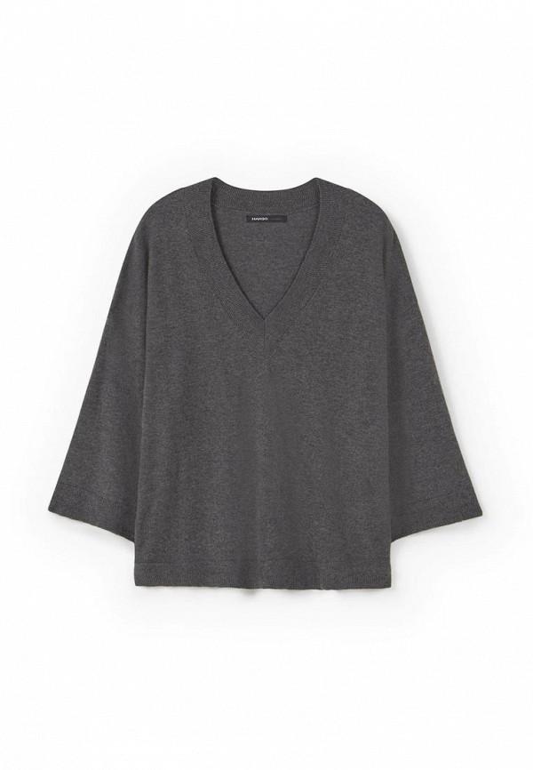Пуловер Mango (Манго) 73015507