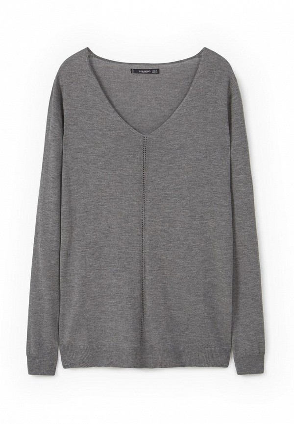 Пуловер Mango (Манго) 73015555