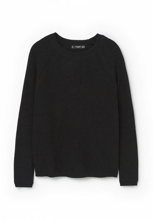 Пуловер Mango (Манго) 73025533