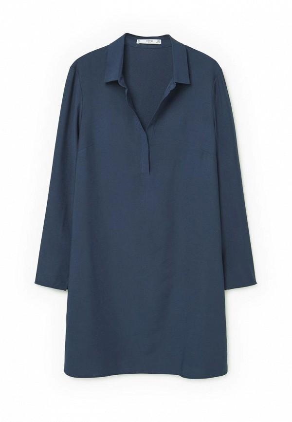 Платье-мини Mango (Манго) 71025025