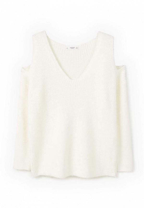 Пуловер Mango (Манго) 73005616