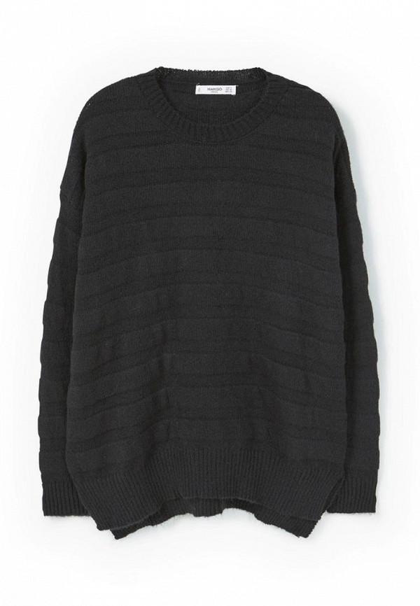 Пуловер Mango (Манго) 73095620
