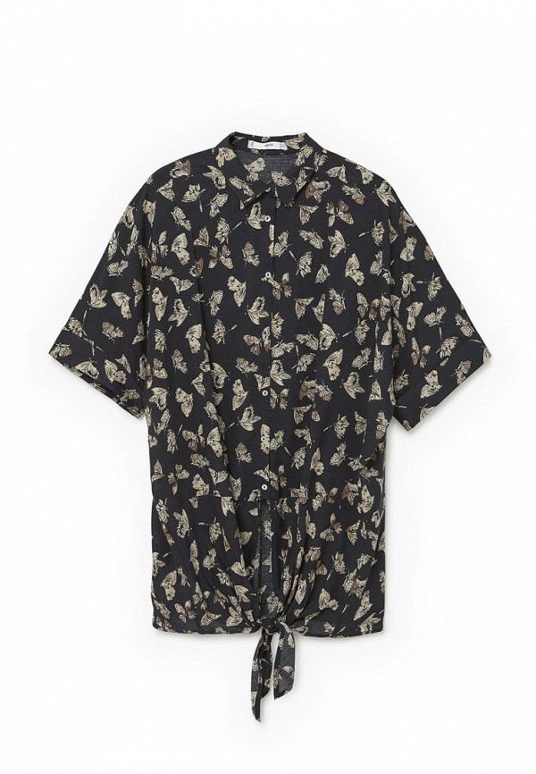 Блуза Mango (Манго) 73065615