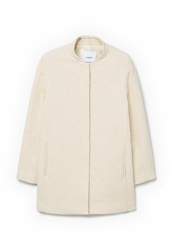 Женские пальто Mango (Манго) 71035601