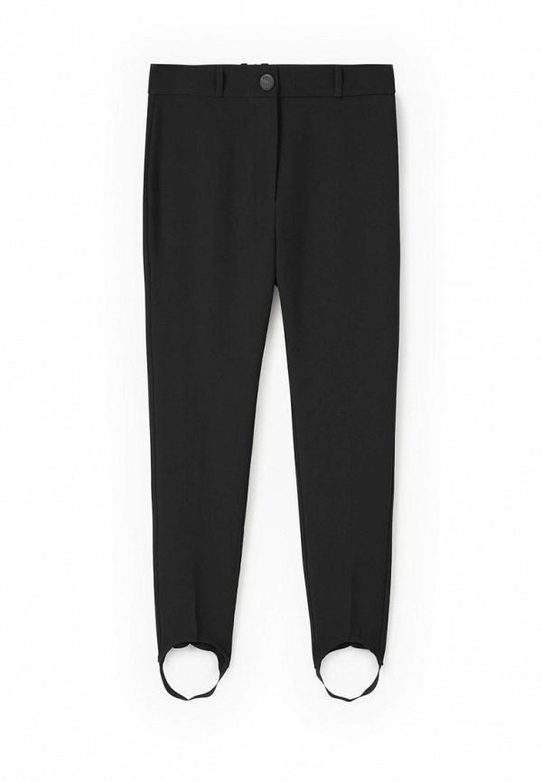Женские зауженные брюки Mango (Манго) 71087007