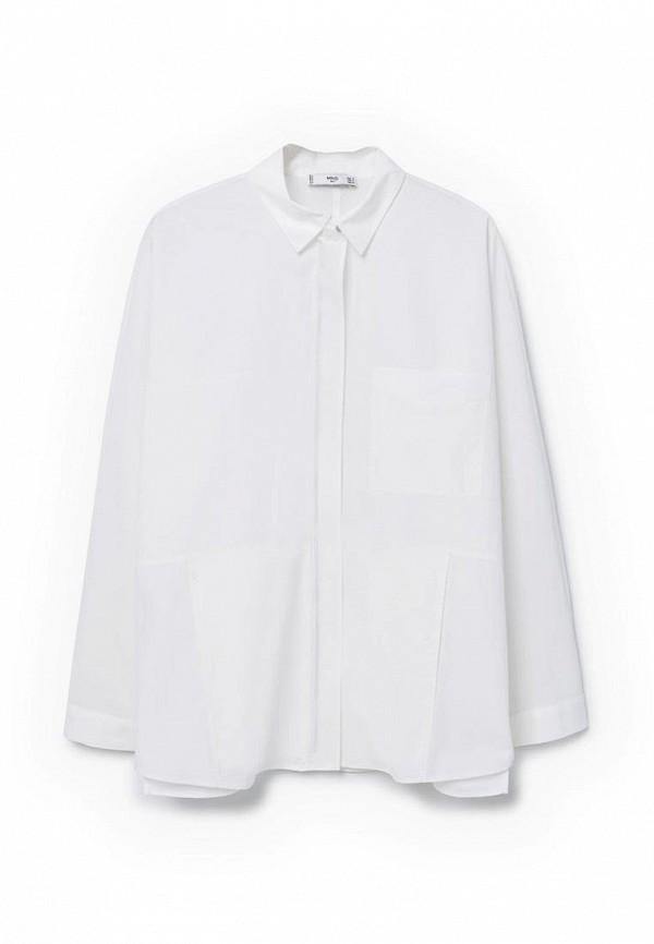 Блуза Mango 71045613