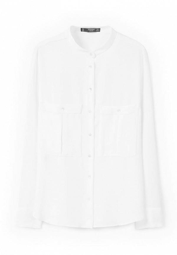 Блуза Mango (Манго) 71003602