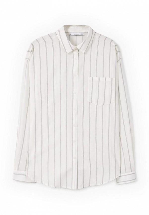 Рубашка Mango (Манго) 73055545