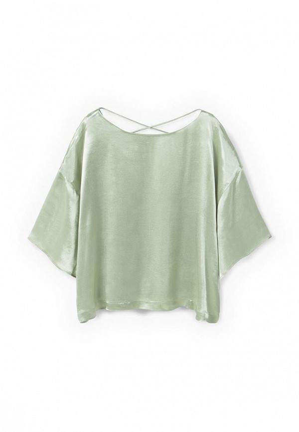 Блуза Mango (Манго) 73025619