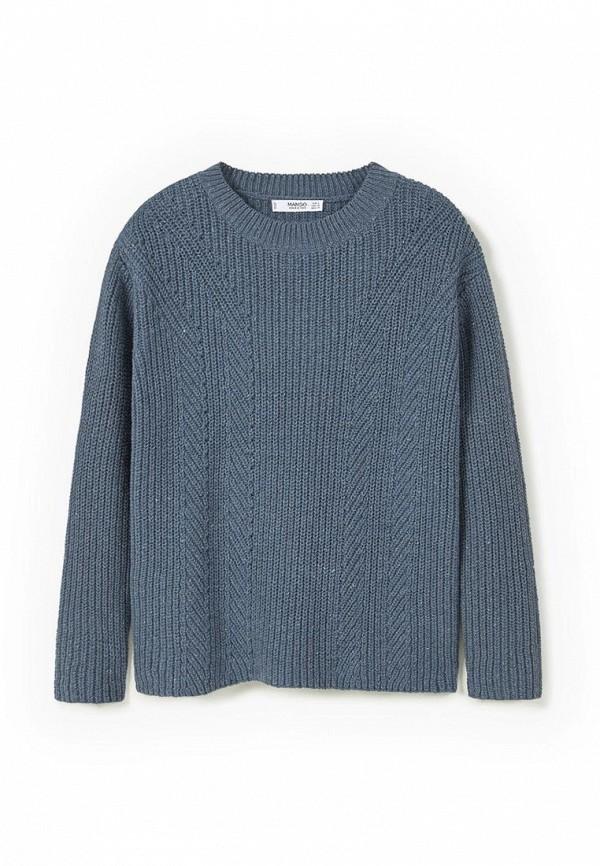 Пуловер Mango (Манго) 73915537