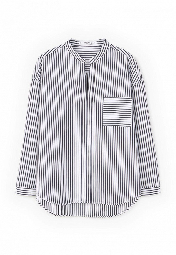 Блуза Mango (Манго) 73035584