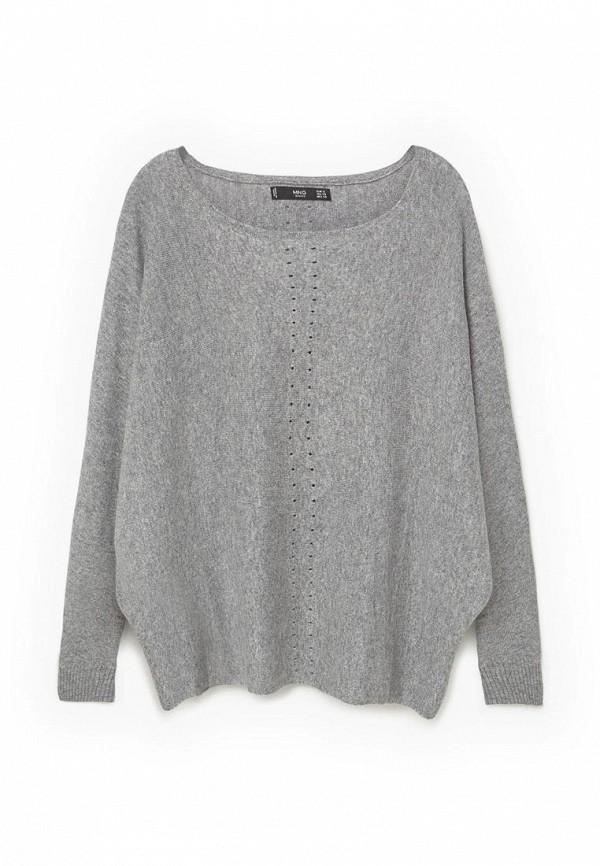 Пуловер Mango (Манго) 73007551