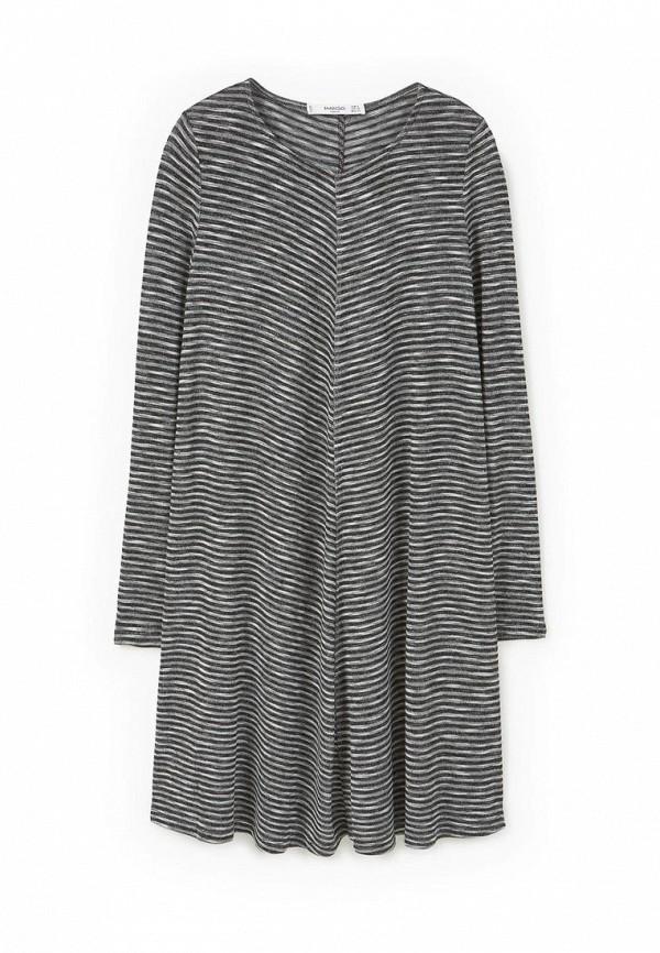 Платье-миди Mango (Манго) 73095611