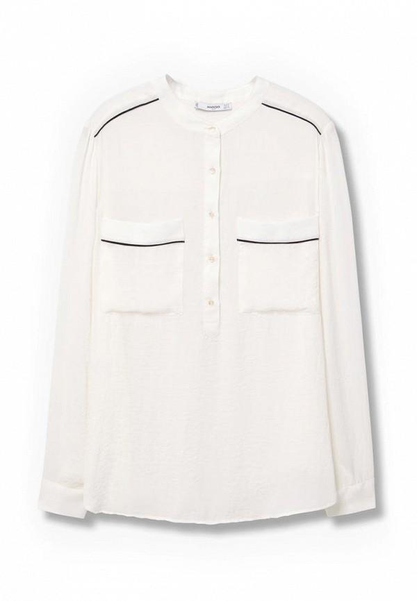 Блуза Mango (Манго) 73070082