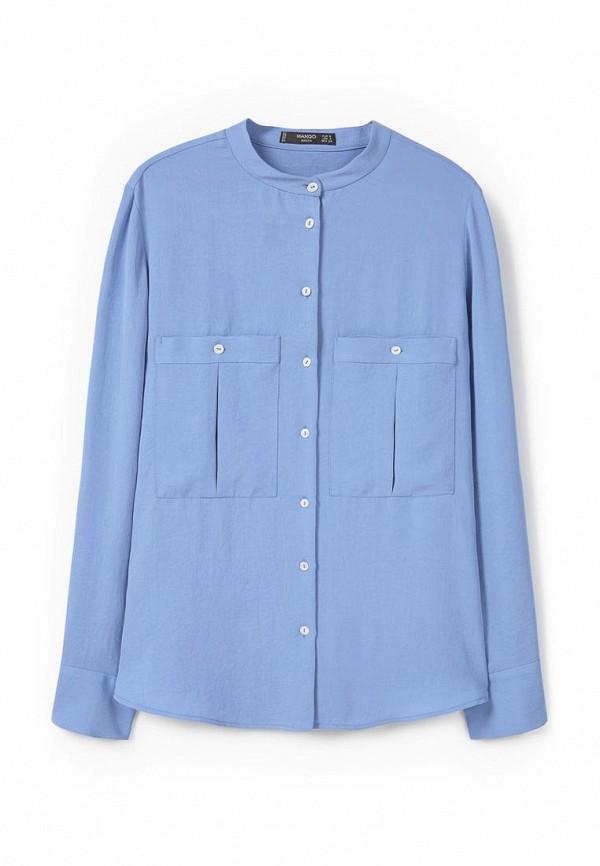 Рубашка Mango (Манго) 71003602
