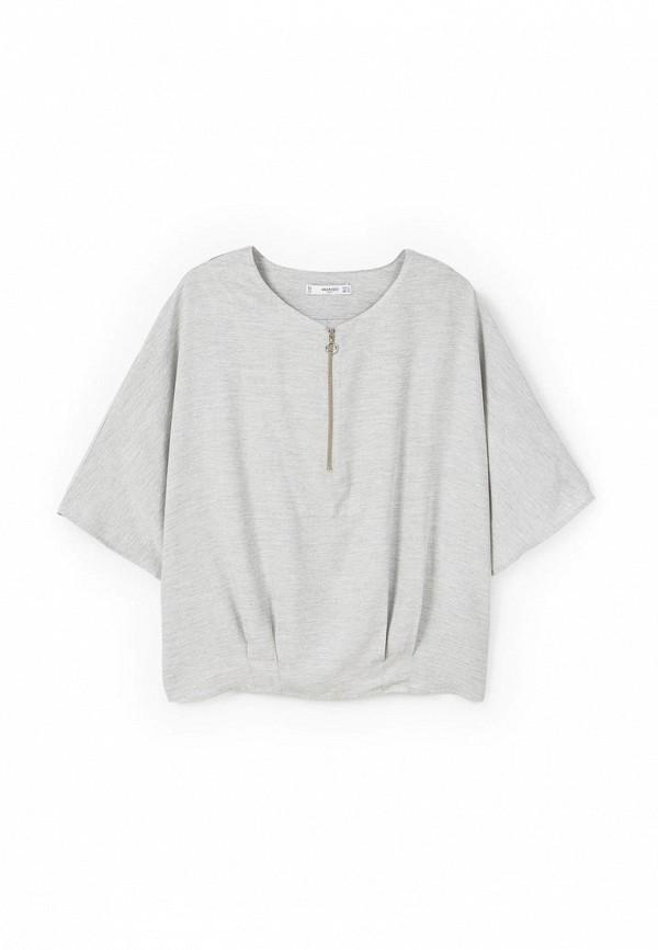 Блуза Mango (Манго) 71035620