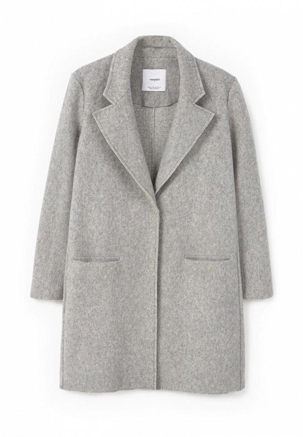 Женские пальто Mango (Манго) 71045602