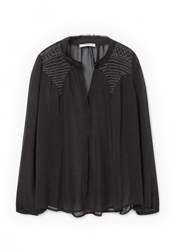 Блуза Mango (Манго) 73010037