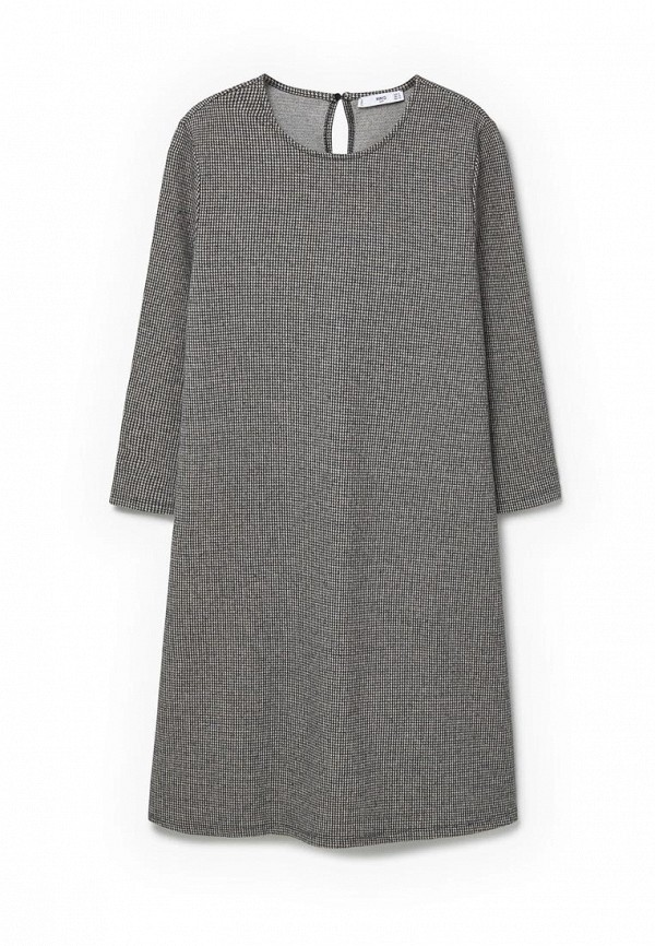 Платье-миди Mango (Манго) 73975569