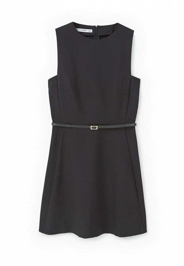 Платье-мини Mango (Манго) 71005600