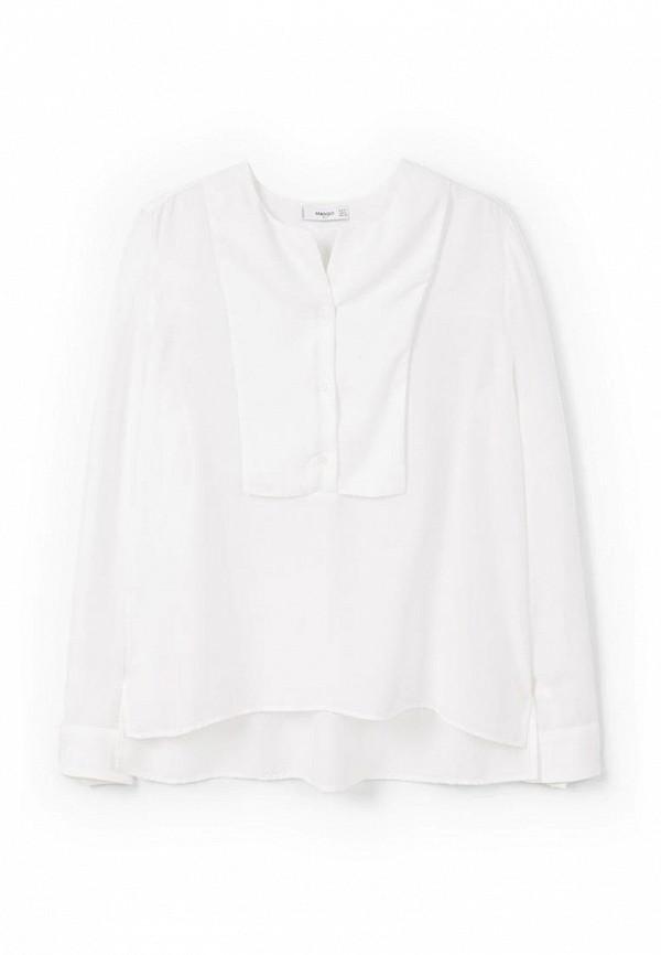 Блуза Mango (Манго) 71083606