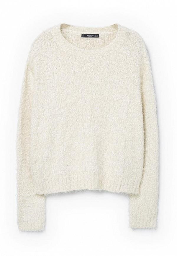Пуловер Mango (Манго) 73005541