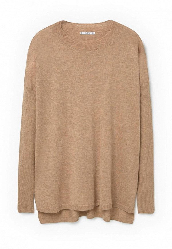 Пуловер Mango (Манго) 73015556