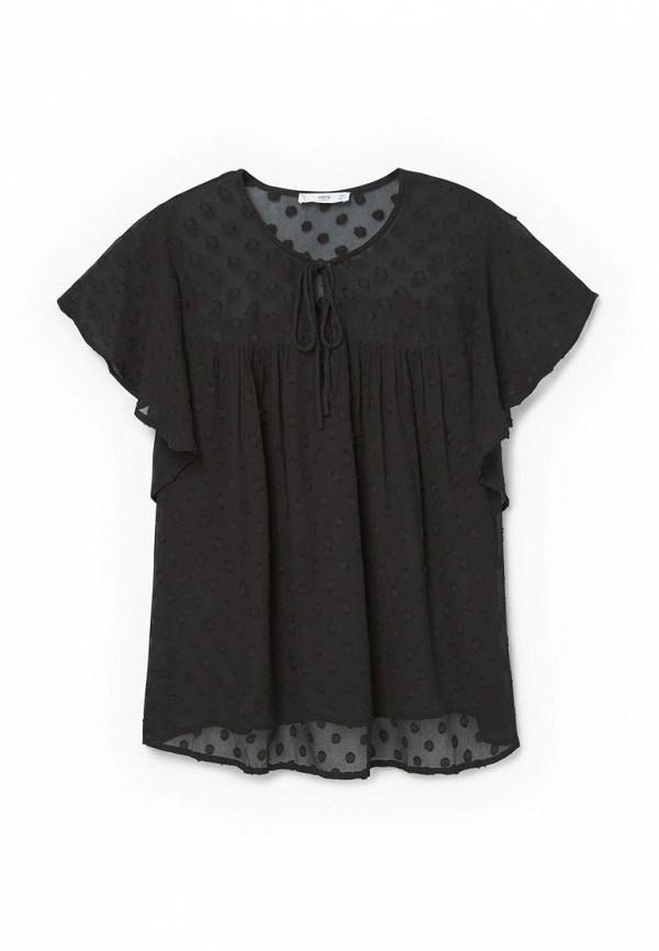Блуза Mango (Манго) 73005582