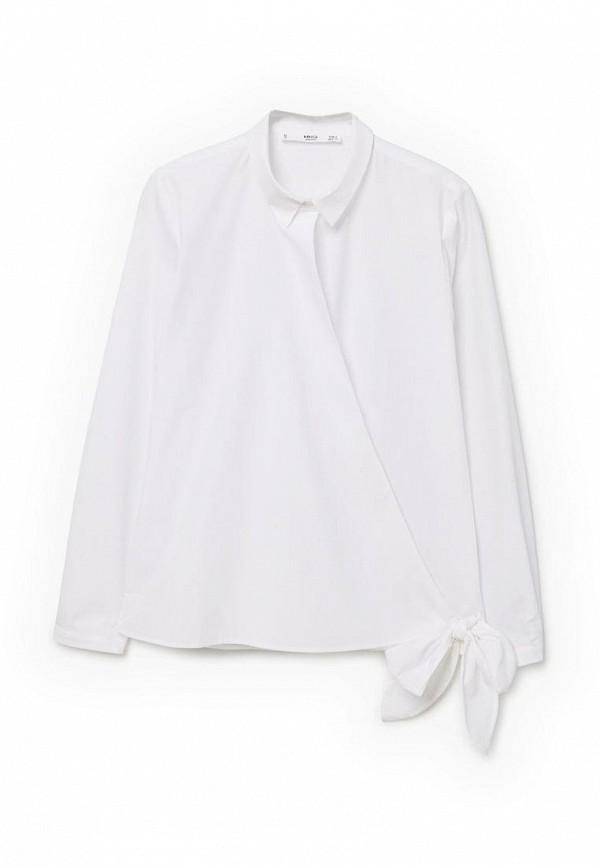 Блуза Mango (Манго) 73027020