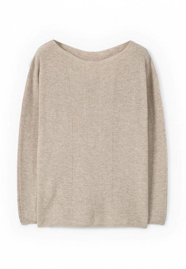 Пуловер Mango (Манго) 73047004