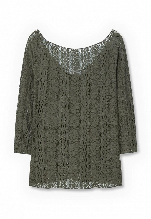 Блуза Mango (Манго) 71070208