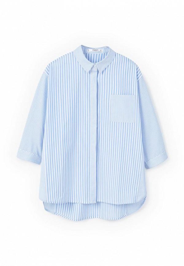 Рубашка Mango (Манго) 73045561