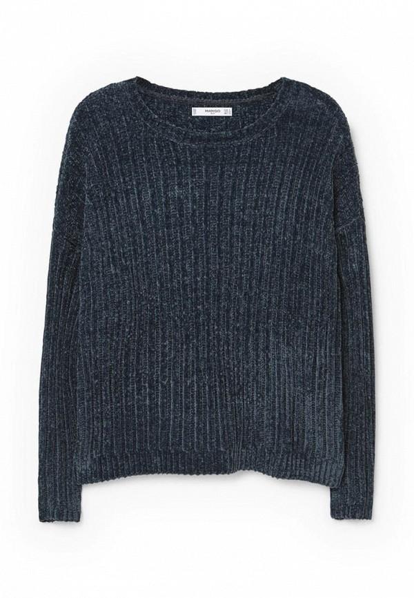 Пуловер Mango (Манго) 73007542