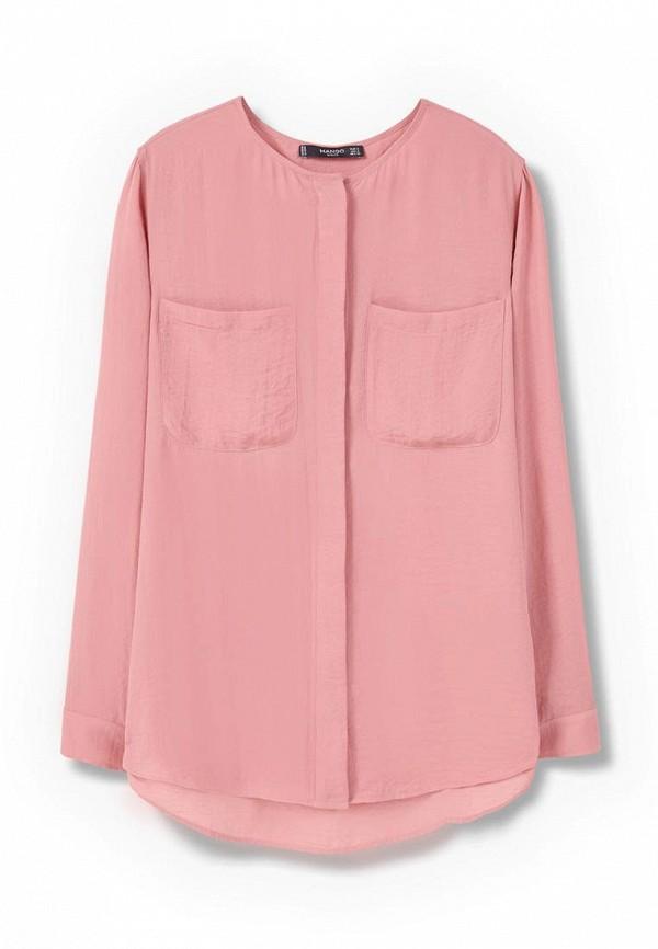 Блуза Mango (Манго) 73080136
