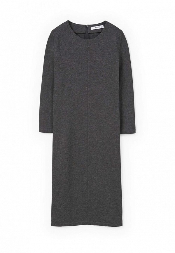 Платье-миди Mango (Манго) 71075575