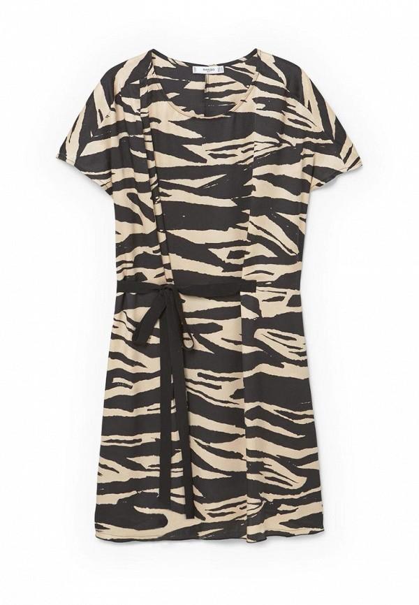 Платье-мини Mango (Манго) 71037017