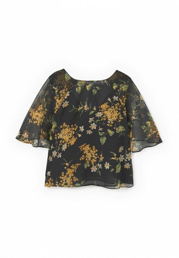 Блуза Mango (Манго) 71035616