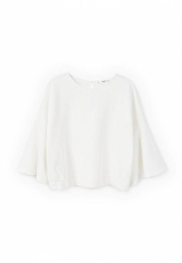 Пуловер Mango (Манго) 73077585